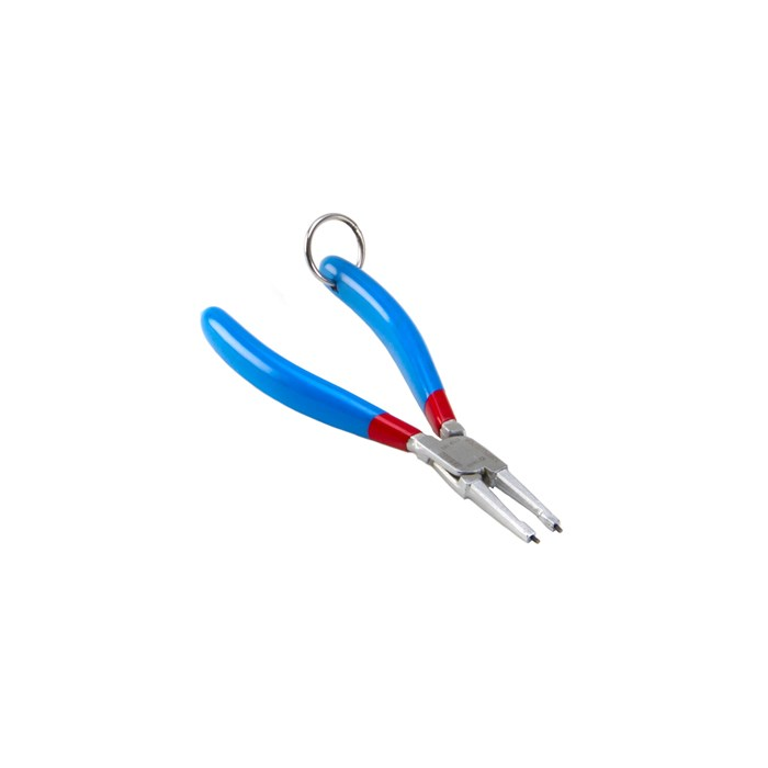 Lockring Pliers