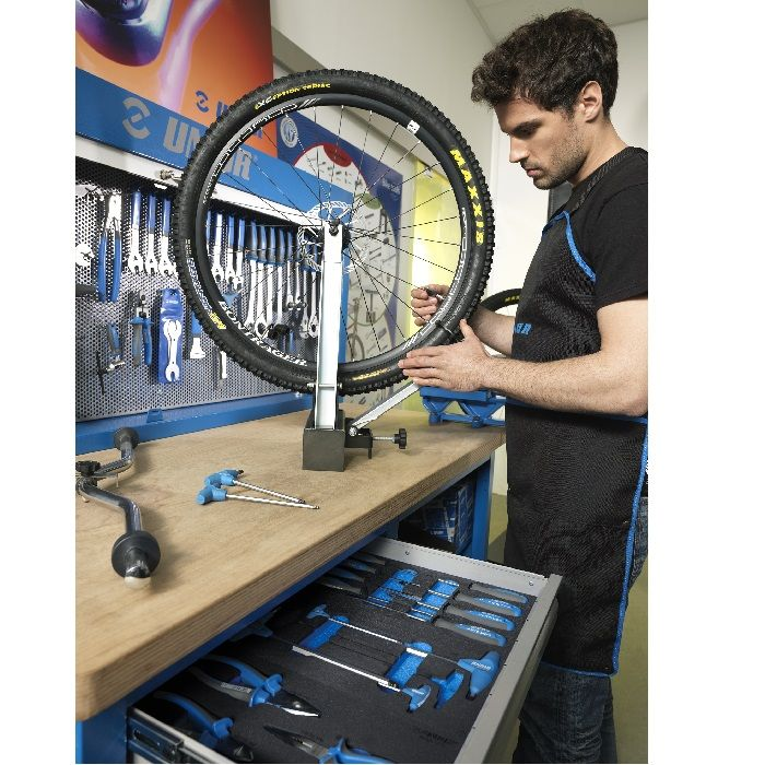Tools for Bicycle servicing