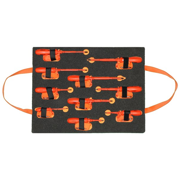 Insulated Electrical Kits